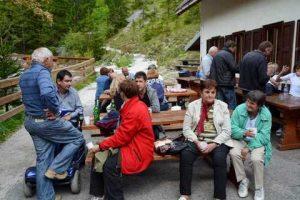 Posocje in Mednarodni dan gluhih v Novi Gorici 2013 - 056