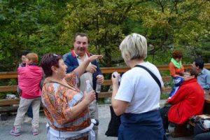 Posocje in Mednarodni dan gluhih v Novi Gorici 2013 - 057