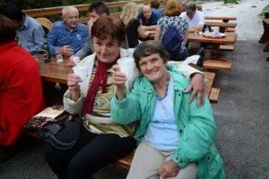 Posocje in Mednarodni dan gluhih v Novi Gorici 2013 - 058