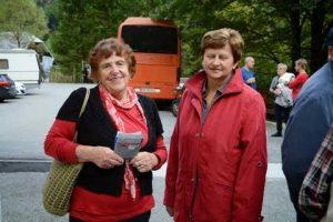 Posocje in Mednarodni dan gluhih v Novi Gorici 2013 - 059