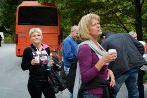 Posocje in Mednarodni dan gluhih v Novi Gorici 2013 - 060
