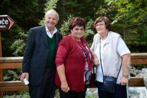 Posocje in Mednarodni dan gluhih v Novi Gorici 2013 - 062
