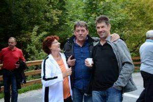 Posocje in Mednarodni dan gluhih v Novi Gorici 2013 - 064