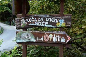 Posocje in Mednarodni dan gluhih v Novi Gorici 2013 - 065