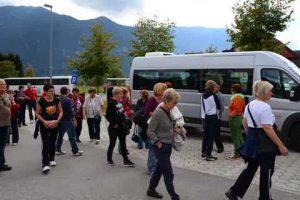 Posocje in Mednarodni dan gluhih v Novi Gorici 2013 - 067
