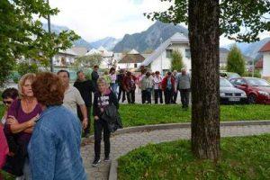 Posocje in Mednarodni dan gluhih v Novi Gorici 2013 - 069