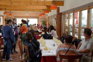 Posocje in Mednarodni dan gluhih v Novi Gorici 2013 - 074