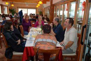 Posocje in Mednarodni dan gluhih v Novi Gorici 2013 - 075