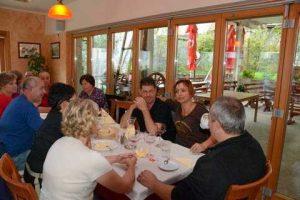 Posocje in Mednarodni dan gluhih v Novi Gorici 2013 - 077