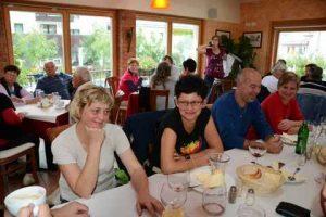 Posocje in Mednarodni dan gluhih v Novi Gorici 2013 - 078