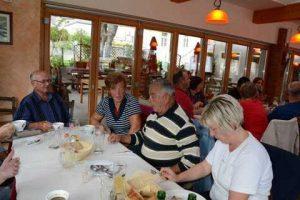 Posocje in Mednarodni dan gluhih v Novi Gorici 2013 - 079