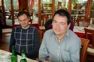 Posocje in Mednarodni dan gluhih v Novi Gorici 2013 - 080