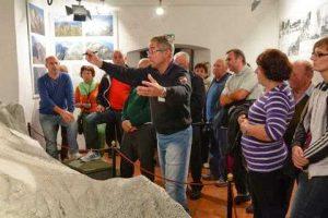 Posocje in Mednarodni dan gluhih v Novi Gorici 2013 - 087