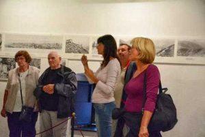 Posocje in Mednarodni dan gluhih v Novi Gorici 2013 - 088