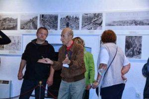 Posocje in Mednarodni dan gluhih v Novi Gorici 2013 - 089