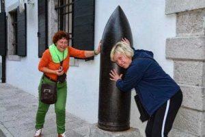 Posocje in Mednarodni dan gluhih v Novi Gorici 2013 - 091