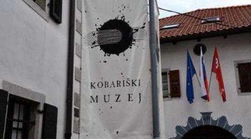 Posocje in Mednarodni dan gluhih v Novi Gorici 2013 - 092