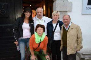 Posocje in Mednarodni dan gluhih v Novi Gorici 2013 - 094