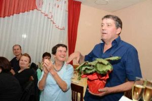 Posocje in Mednarodni dan gluhih v Novi Gorici 2013 - 097