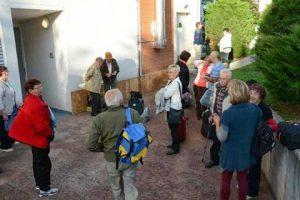 Posocje in Mednarodni dan gluhih v Novi Gorici 2013 - 101