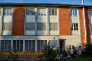 Posocje in Mednarodni dan gluhih v Novi Gorici 2013 - 102