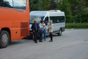 Posocje in Mednarodni dan gluhih v Novi Gorici 2013 - 106