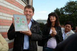 Posocje in Mednarodni dan gluhih v Novi Gorici 2013 - 107