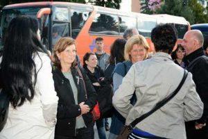 Posocje in Mednarodni dan gluhih v Novi Gorici 2013 - 108