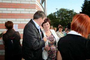 Posocje in Mednarodni dan gluhih v Novi Gorici 2013 - 110