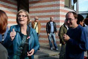 Posocje in Mednarodni dan gluhih v Novi Gorici 2013 - 112