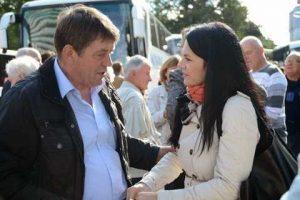 Posocje in Mednarodni dan gluhih v Novi Gorici 2013 - 113