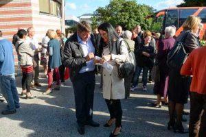 Posocje in Mednarodni dan gluhih v Novi Gorici 2013 - 114