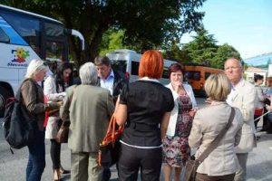 Posocje in Mednarodni dan gluhih v Novi Gorici 2013 - 116