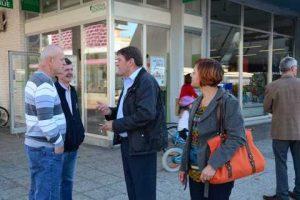 Posocje in Mednarodni dan gluhih v Novi Gorici 2013 - 117