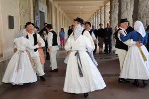 Posocje in Mednarodni dan gluhih v Novi Gorici 2013 - 119