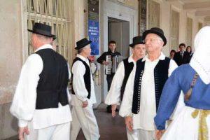 Posocje in Mednarodni dan gluhih v Novi Gorici 2013 - 120