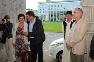 Posocje in Mednarodni dan gluhih v Novi Gorici 2013 - 121