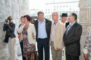 Posocje in Mednarodni dan gluhih v Novi Gorici 2013 - 122