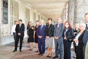 Posocje in Mednarodni dan gluhih v Novi Gorici 2013 - 123