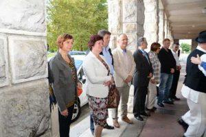 Posocje in Mednarodni dan gluhih v Novi Gorici 2013 - 124