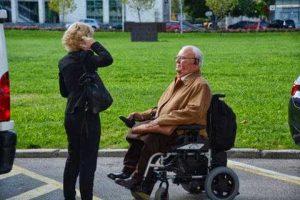 Posocje in Mednarodni dan gluhih v Novi Gorici 2013 - 125