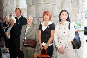 Posocje in Mednarodni dan gluhih v Novi Gorici 2013 - 126