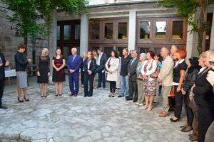 Posocje in Mednarodni dan gluhih v Novi Gorici 2013 - 127