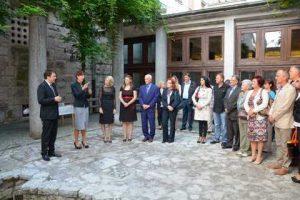 Posocje in Mednarodni dan gluhih v Novi Gorici 2013 - 128