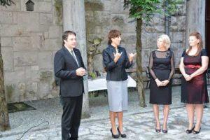 Posocje in Mednarodni dan gluhih v Novi Gorici 2013 - 129