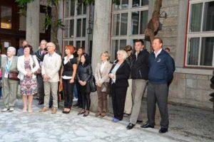 Posocje in Mednarodni dan gluhih v Novi Gorici 2013 - 130