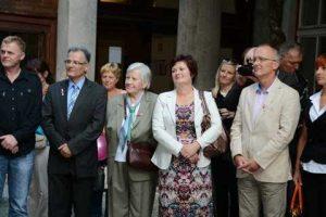 Posocje in Mednarodni dan gluhih v Novi Gorici 2013 - 131