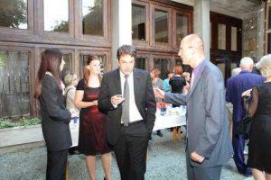 Posocje in Mednarodni dan gluhih v Novi Gorici 2013 - 132