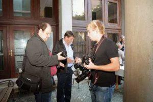 Posocje in Mednarodni dan gluhih v Novi Gorici 2013 - 133