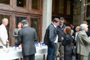 Posocje in Mednarodni dan gluhih v Novi Gorici 2013 - 135